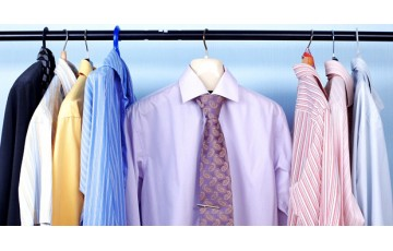 Как выбрать галстук: правила выбора и удачные сочетания цветов