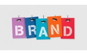 Почему в бизнесе важно иметь бренд?