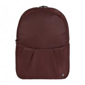 Рюкзак Citysafe CX Covertible Backpack, 6 ст. захисту