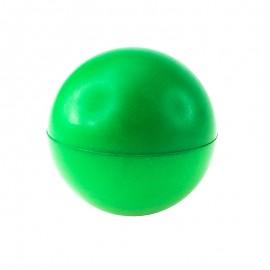 Мячик антистресс