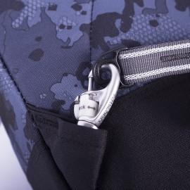 """Рюкзак """"антивор"""" Slingsafe LX300, 5 степеней защиты"""
