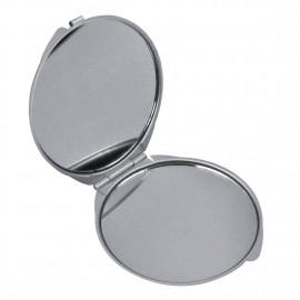 "Двойное складное зеркальце ""Victoria"""