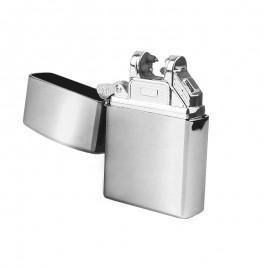 USB зажигалка 700F