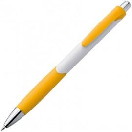 """Пластиковая ручка """"Mao"""""""