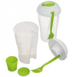 Чашка для салату ERBA