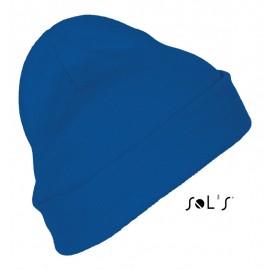 Однотонная шапочка SOL'S PITTSBURGH