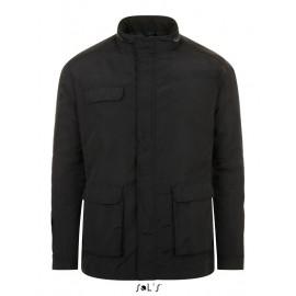Демисезонная куртка SOL'S REX