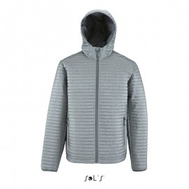 Куртка с термосваренными швами ROCKET MEN