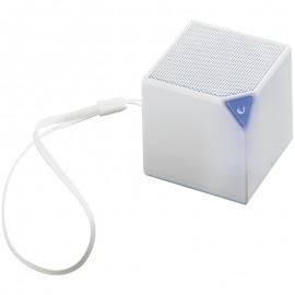 Громкоговоритель Bluetooth TREZZO