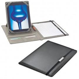 Портфель с пространством для планшета MAINE
