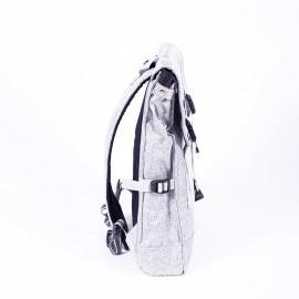 """Рюкзак """"антивор"""" Slingsafe LX450, 5 степеней защиты"""