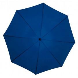 """XL Штормовой зонт """"Hurrican"""""""