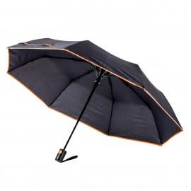"""Складной зонт ТМ """"Bergamo"""""""