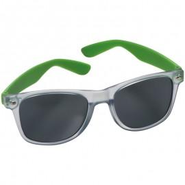 Сонцезахисні окуляри DAKAR