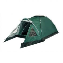 Палатка 2+1