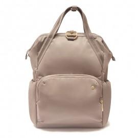 "Рюкзак ""антивор"" Citysafe CX Backpack, 6 степеней защиты"