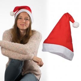 Рождественская шапка VISBY