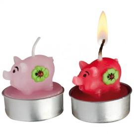 Состав свечей AUGUSTA