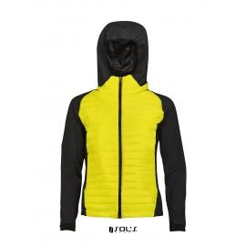 Женская куртка SOL'S NEW YORK WOMEN
