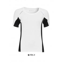 Женская футболка SOL'S SYDNEY WOMEN