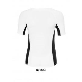 Жіноча футболка SOL'S SYDNEY WOMEN