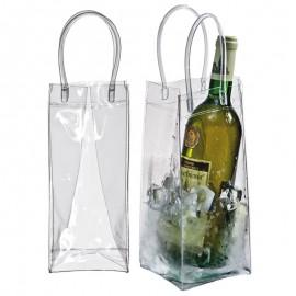 Сумка для вино BARDOLINO