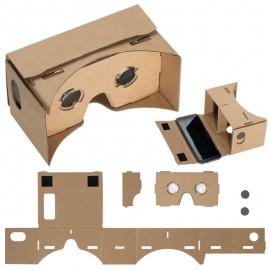 Очки VR виртуальной реальности PORTSMOUTH