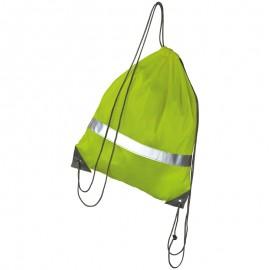 Сумка-рюкзак MARCHTRENK
