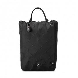 Сумка - речовий мішок Travelsafe X25, 2 ст захисту