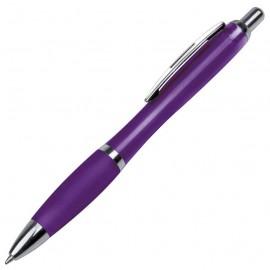 "Пластиковая ручка ""Moskow"""