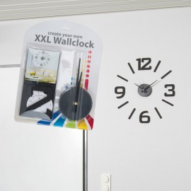 Настенные часы LUCCA