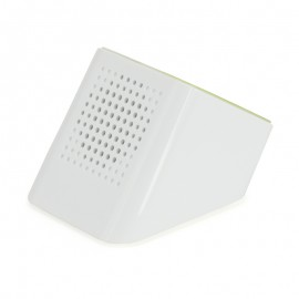 Prism, Портативна Bluetooth колонка, 3 ВТ, AUX