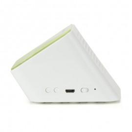 Prism, Портативная Bluetooth колонка, 3 ВТ, AUX