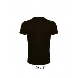 Приталенная футболка SOL'S IMPERIAL FIT