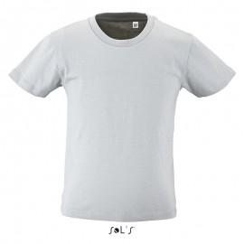 Детская футболка MILO KIDS