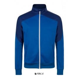 Тренировочная куртка SOL'S MONUMENTAL