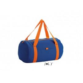 Мягкая сумка SOL'S TRIBECA