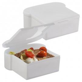 Пластмасова коробка TILBURY