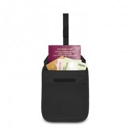 """Гаманець - """"антизлодій"""" Coversafe V60, RFIDsafe"""