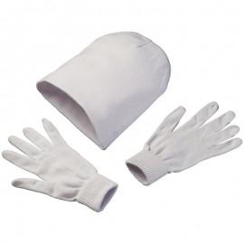 Шапка и перчатки UTRECHT