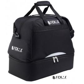 Спортивная сумка SOL'S CALCIO
