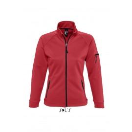 Куртка SOL'S NEW LOOK WOMEN