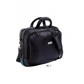 Рюкзак для ноутбука SOL'S ULTIMATE