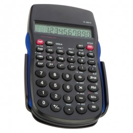 Научный калькулятор NEW HAVEN