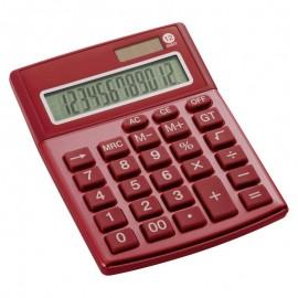 Калькулятор DORCHESTER