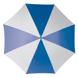 "Автоматический зонт ""Aix-en-Provence"""