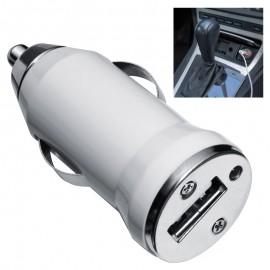 Зарядка USB NORWICH
