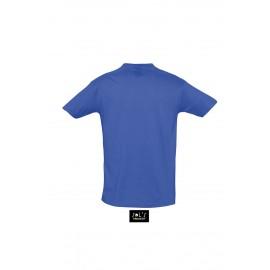 Рабочая футболка SOL'S MEGA PRO