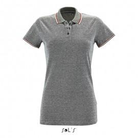 Женская рубашка поло PANAME WOMEN