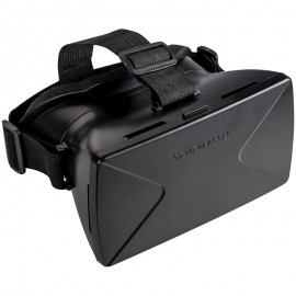 Очки VR виртуальной реальности SAN RAFAEL